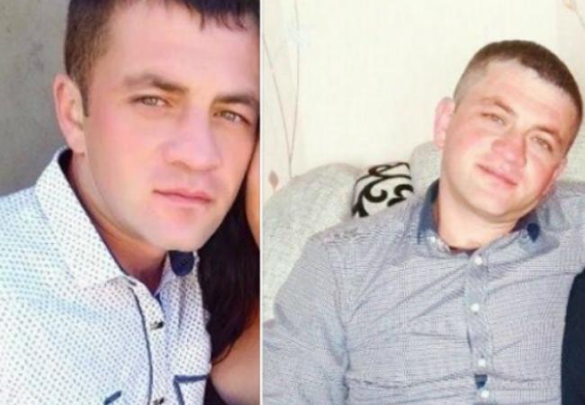 Вокупованій Алушті зник кримський татарин