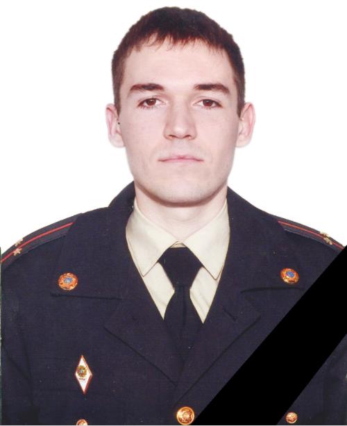 В Мариуполе в результате пожара погиб 24-летний спасатель
