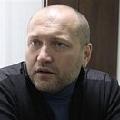 Выборы мэра Киева: досье кандидатов, шансы, прогнозы