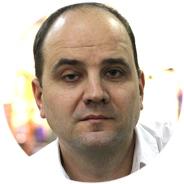 Люди года-2012 на ЛІГА.net: Ступка, Тягнибок, Кличко