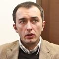 Как Украине достичь экономического чуда в условиях войны