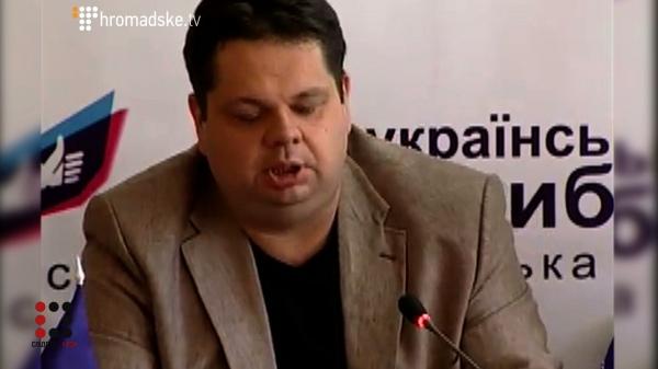 Минэкономразвития запустило Единый государственный портал административных услуг, - Нефедов - Цензор.НЕТ 5151