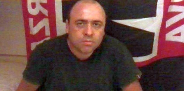 В Италии покончил с собой расстреливавший прохожих мужчина: видео