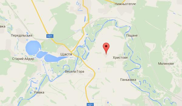 screenshot-www.google.com.ua 2015-07-26 15-11-14.png