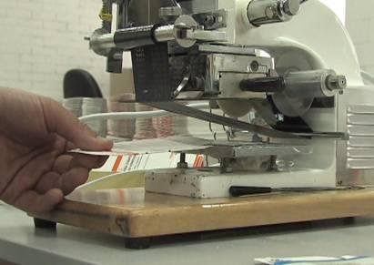Под Киевом разоблачили производство фальсификата фармгиганта Heel
