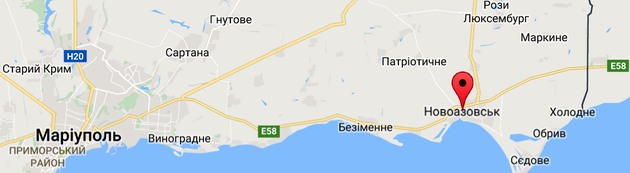 В оккупированном Донбассе все меньше больниц и медпунктов - ГУР