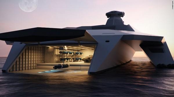 150901122541-01-starpoint-warship-exlarge-169 (1).jpg