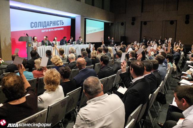 Удастся ли Порошенко провести в стране реформы на идеях Януковича и выдать их как свои… A4e28dc05dbb4f878fa519cd9bfb3240