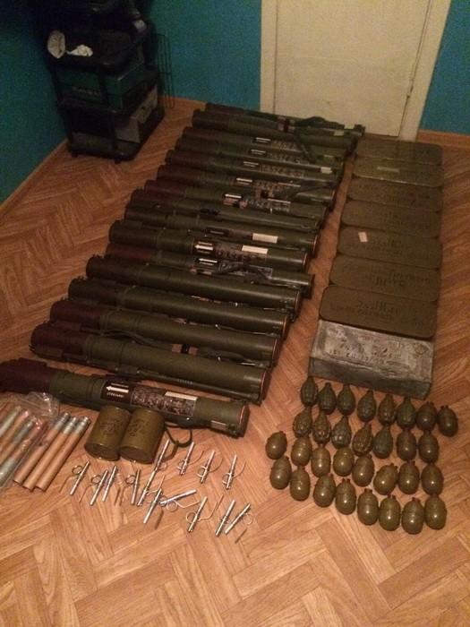 В Одессе дезертира из рядов ВСУ приговорили к 5,5 годам тюрьмы