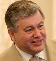 Кого поддерживает ЕС в российско-украинском конфликте