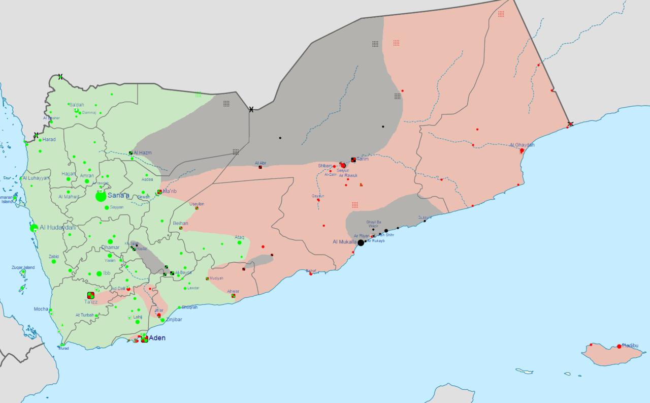 Yemen_war_detailed_map.png