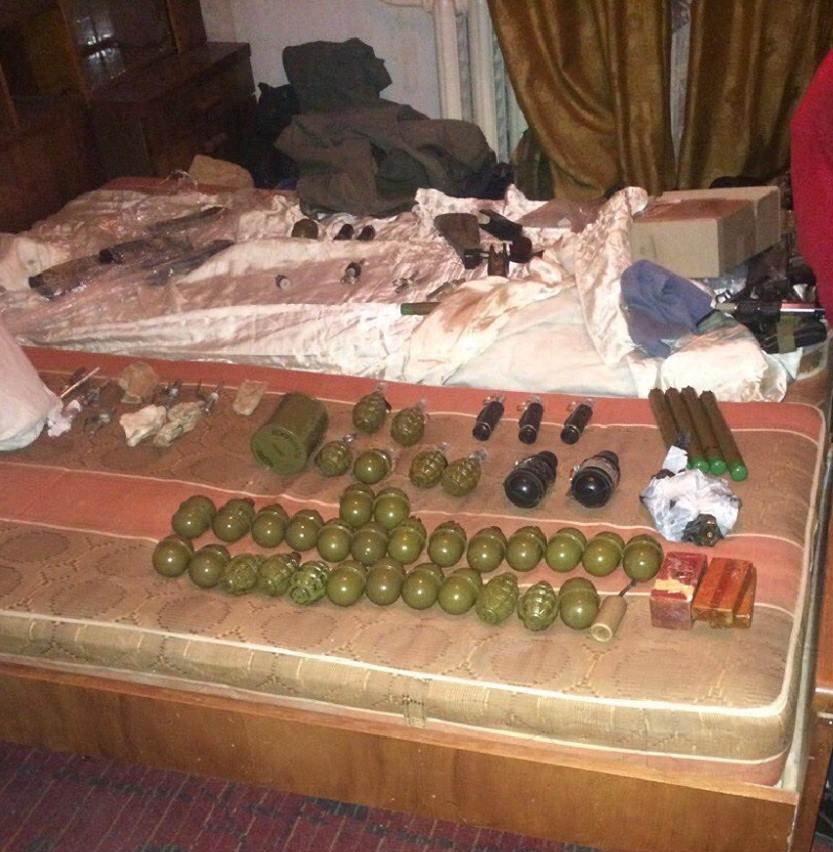 В СБУ официально подтвердили гибель бойца Альфы