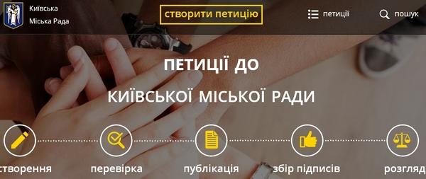 screen44.jpg