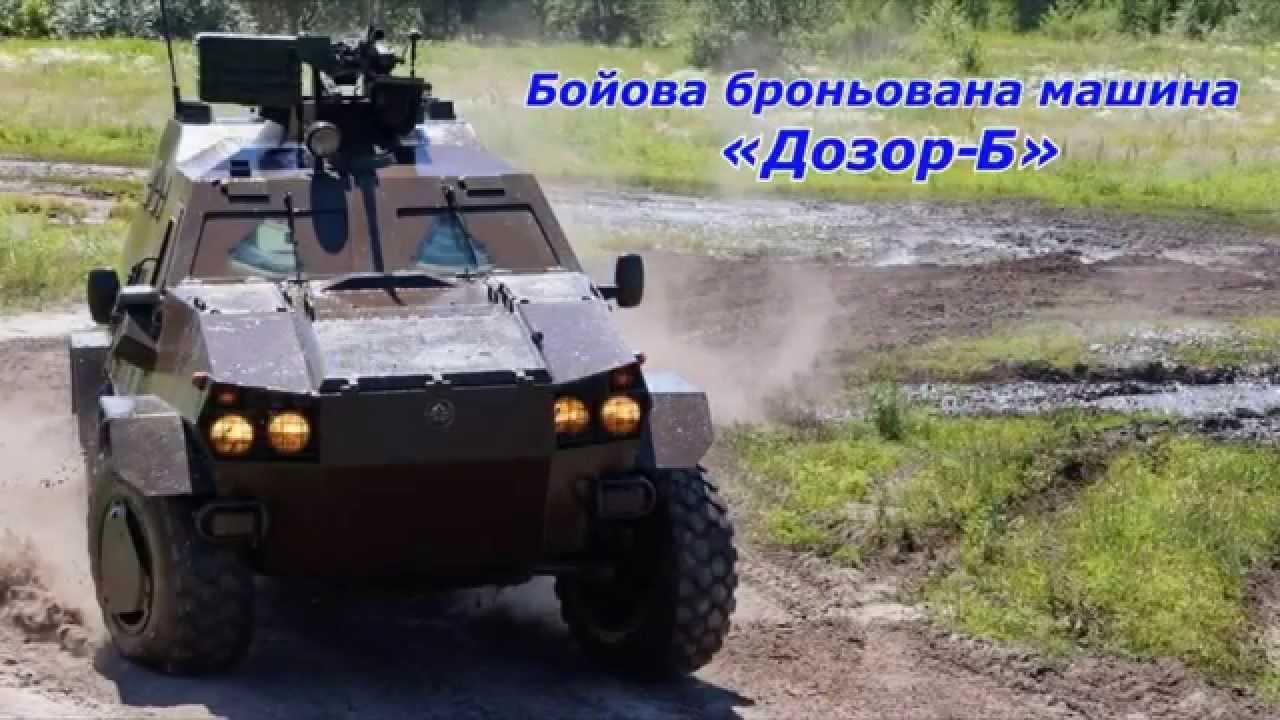 На следующей неделе ВСУ получат первую партию украинских БПЛА