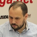 Кто возглавил комиссии Киевсовета