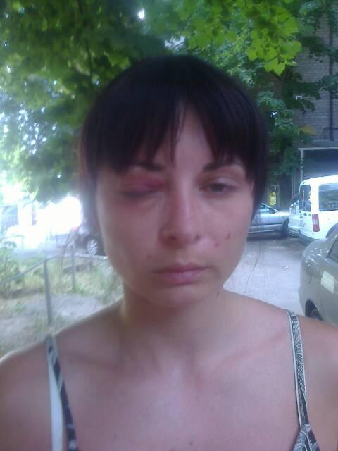 В СБУ опровергли заявление HRW о применении пыток