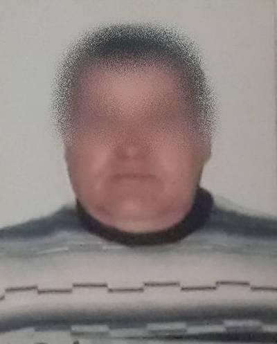 СБУ заявляет о ликвидации группы диверсантов в Краматорске