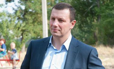 Брудно, як при Януковичі. Чому в Донбасі вибрали регіоналів