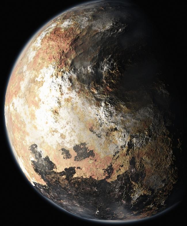 Pluto-NorthPoleNEW - small.jpg