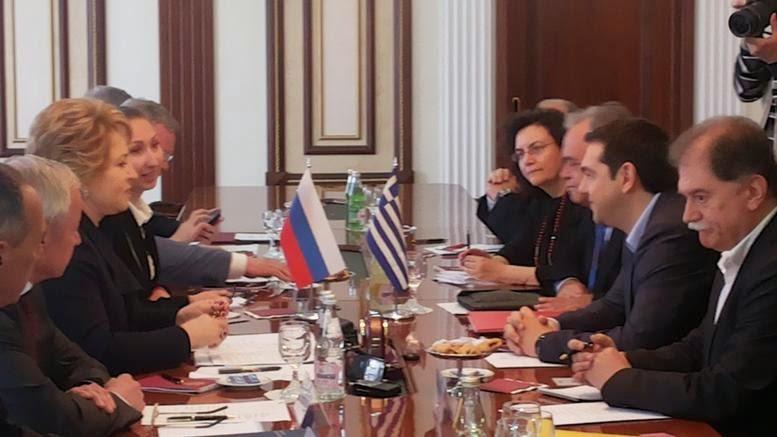 Matviyenko-Tsipras.jpg