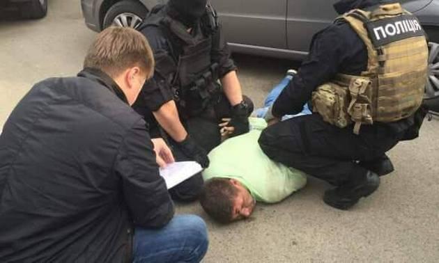 Дело черных риэлторов уже в суде: обвиняемым грозит пожизненное