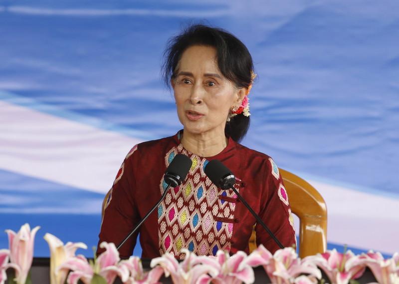 Аун Сан Су Чжи.jpg