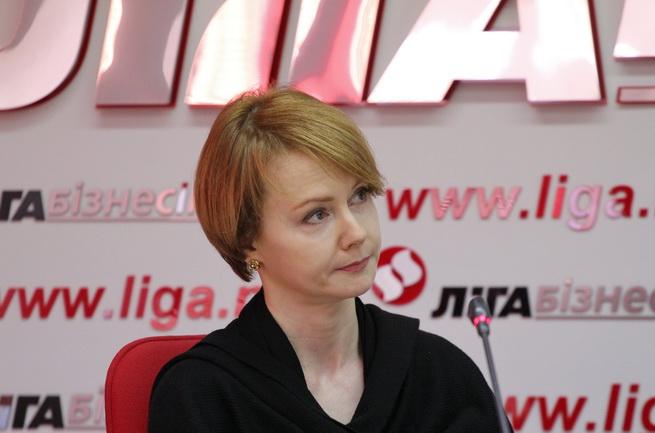 Зеркаль: Без давления на Россию по всем фронтам нам не победить