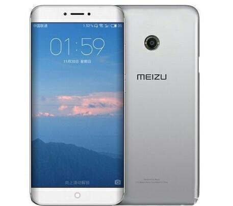 Новые данные про Meizu Pro 7 уже в сети