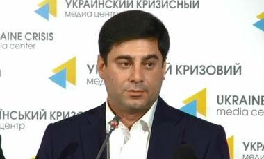 Грязно, как при Януковиче. Почему в Донбассе выбрали регионалов