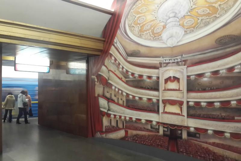 Театральная1.jpg