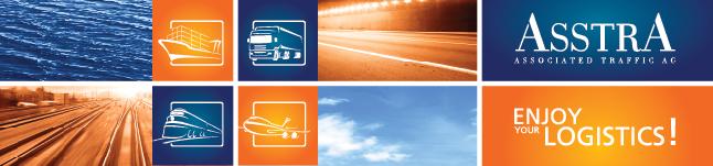 Новый лин-менеджмент. принципы бережливого производства