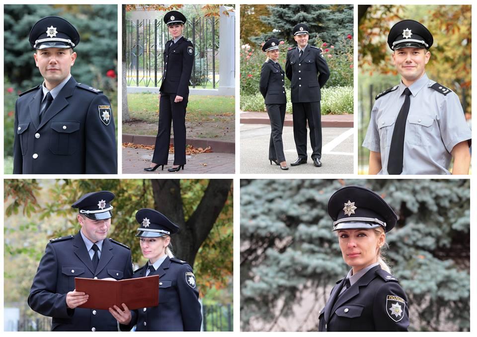Аваков рассказал, как отличить милиционеров, прошедших аттестацию