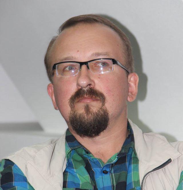 Майдана не будет: чего боятся белорусские власти