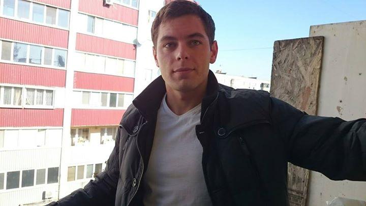 На Харьковщине парень спас от пожара маленького ребенка: видео