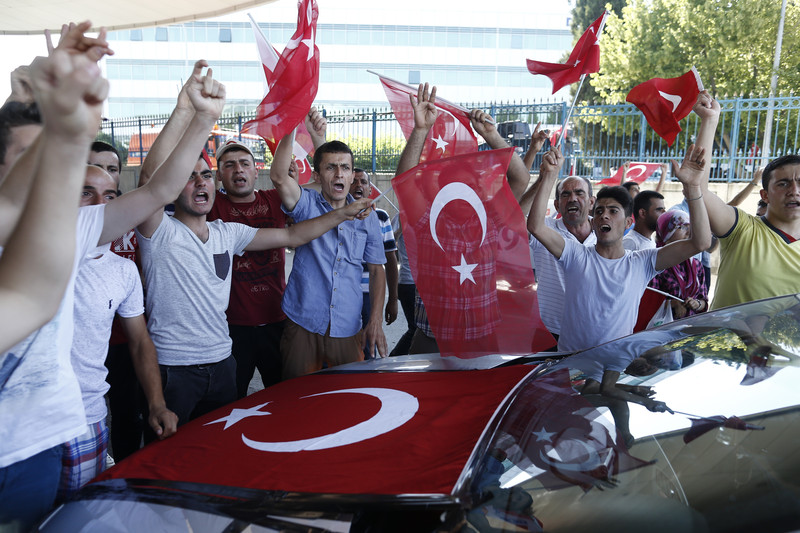 turkey_ataturk4.jpg