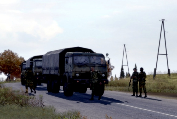 BTR93SMzdCk.jpg