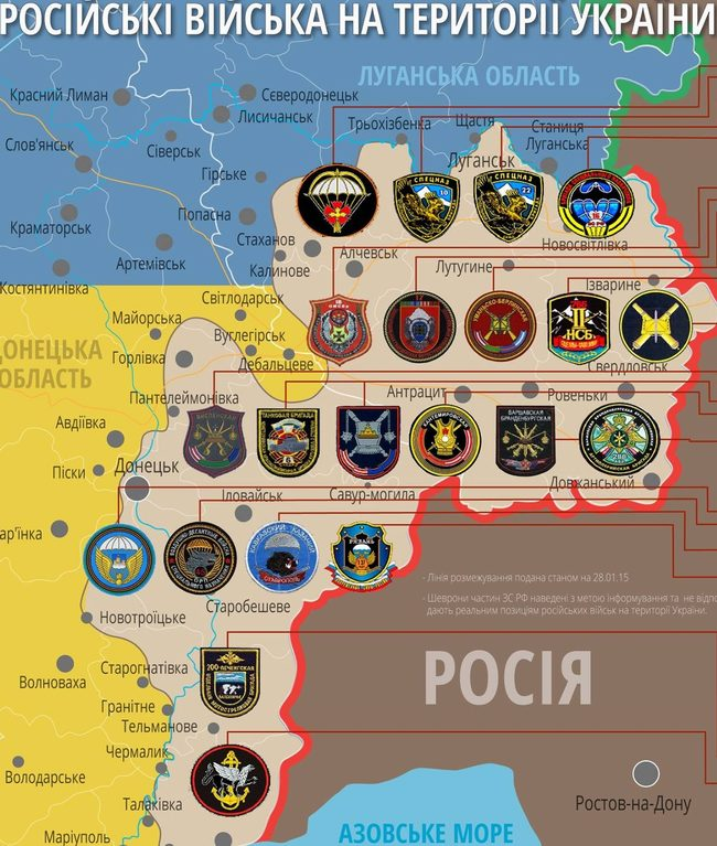 russian-invasion-forces-small.JPG