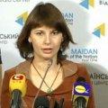 Безвизовый режим с ЕС. Что осталось сделать Украине