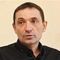 Новая партия или проект Банковой? Два мнения о форуме Саакашвили