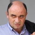 Что там у армян. Сценарии развития протеста в Ереване