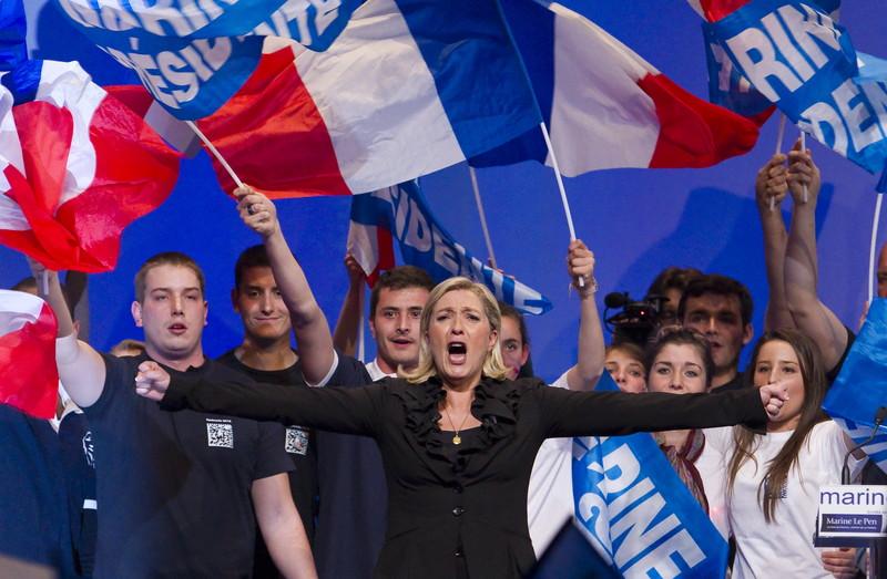 Марин Ле Пен 3.jpg