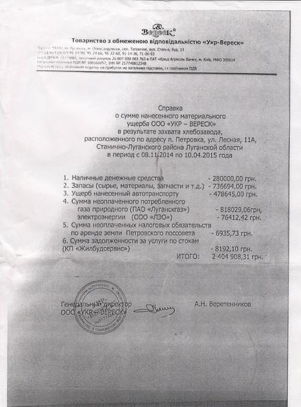 москаль док айдар завод1.jpg