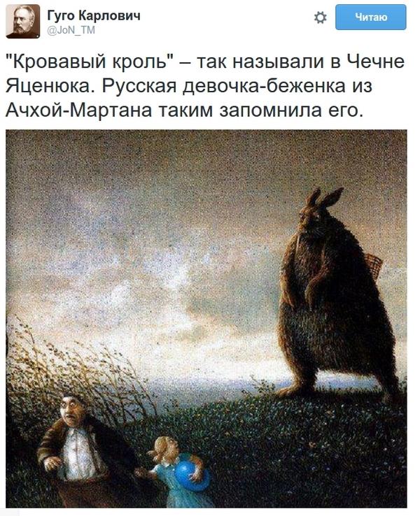 181544.jpg