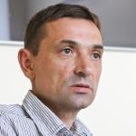 """""""Политиканы и  бездействующая  власть ведут страну в пропасть"""""""