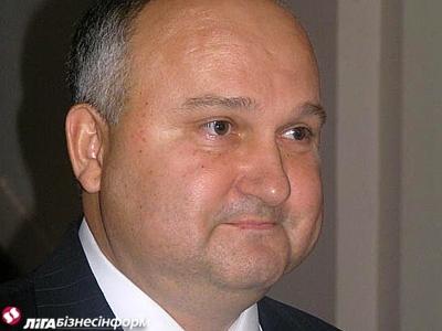 Порошенко создал Комитет по вопросам развития разведки