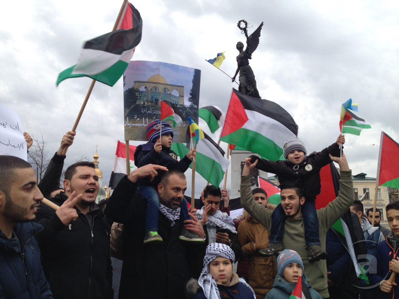 палестинцы2.jpg