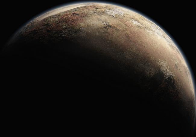 Pluto-Cresent1 - small.jpg