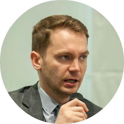 Луценко предложил «быстрое решение» вместо Антикоррупционного суда
