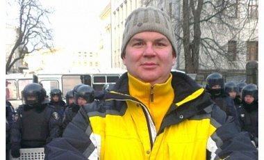 Кожара назвал абсолютной неправдой похищение и пытки Булатова