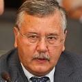 Что должна сделать власть для ликвидации кризиса в Мукачево